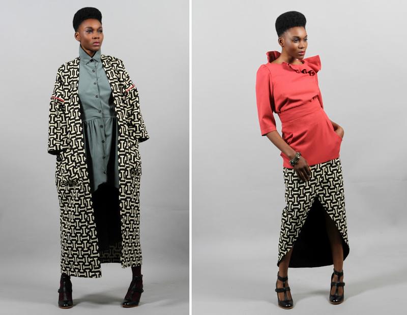 African-Fashion-Bestow-Elan-Ayawa-Kente-Weave