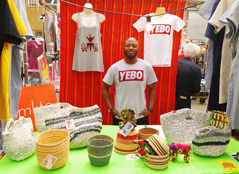 2-African-Market-Open-The-Gate-Old-Spitalfields-Creativity-Noise-Tshirts-Merkato-Baskets