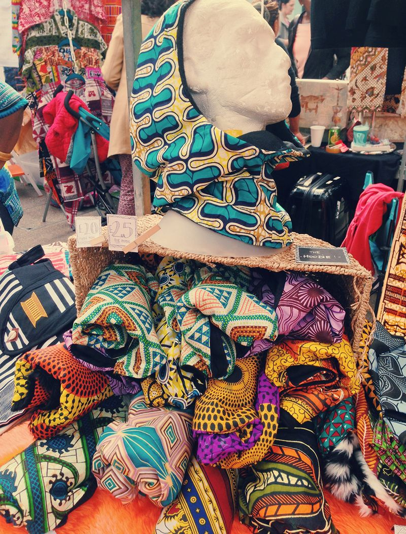 5-African-Market-Open-The-Gate-Old-Spitalfields-Ankara-Wax-Print-Hoodie-Snood