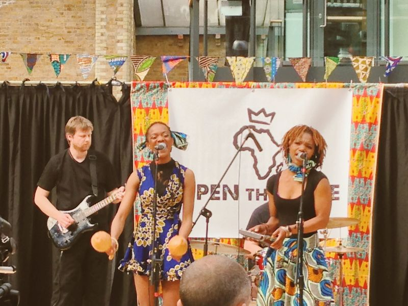 20-African-Market-Open-The-Gate-Old-Spitalfields-Musical-Entertainment