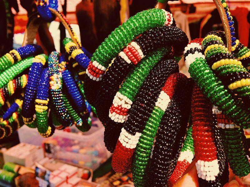 11-Kenya-Tanzania-Beaded-Bracelets
