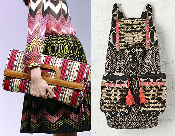 4-Boho-Prints-Accessories-Bags