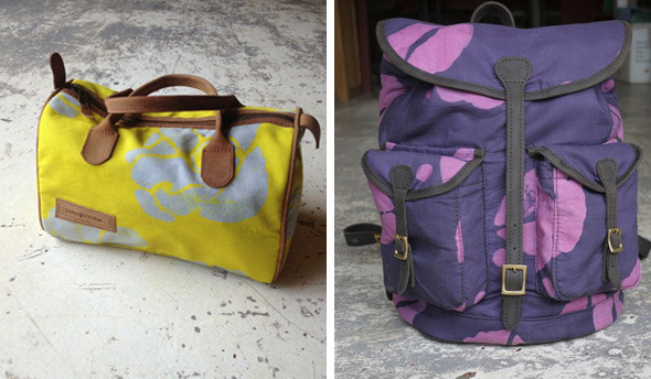 Choolips-Evolve-Sandstorm-Kenya-Bags-Sustainable-Fashion