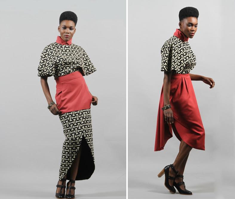 African-Fashion-Bestow-Elan-Ayawa-Kente-Weave-2