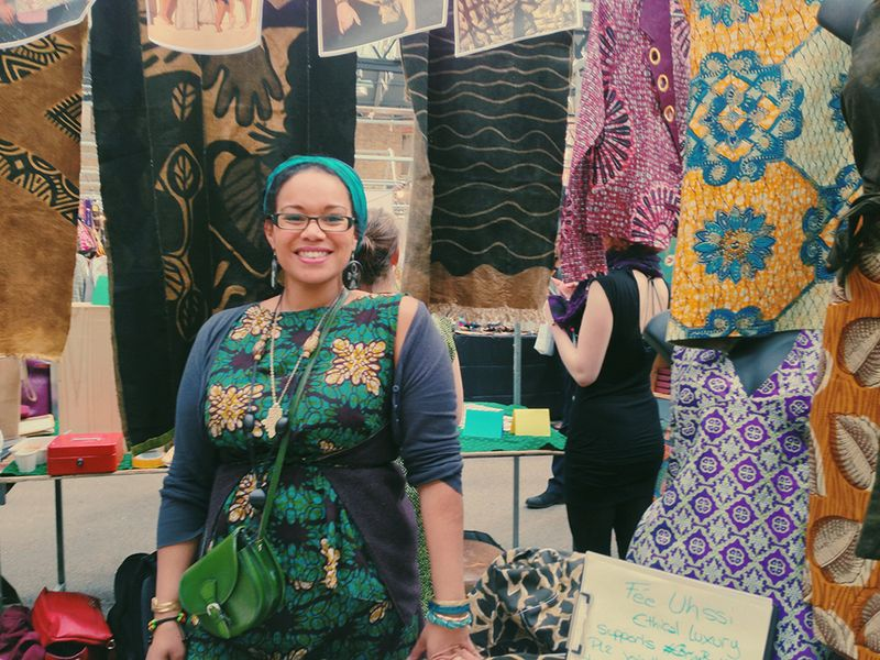 14-African-Market-Open-The-Gate-Old-Spitalfields-Fee-Uhssi-Multicultural-Ethical-Fashion
