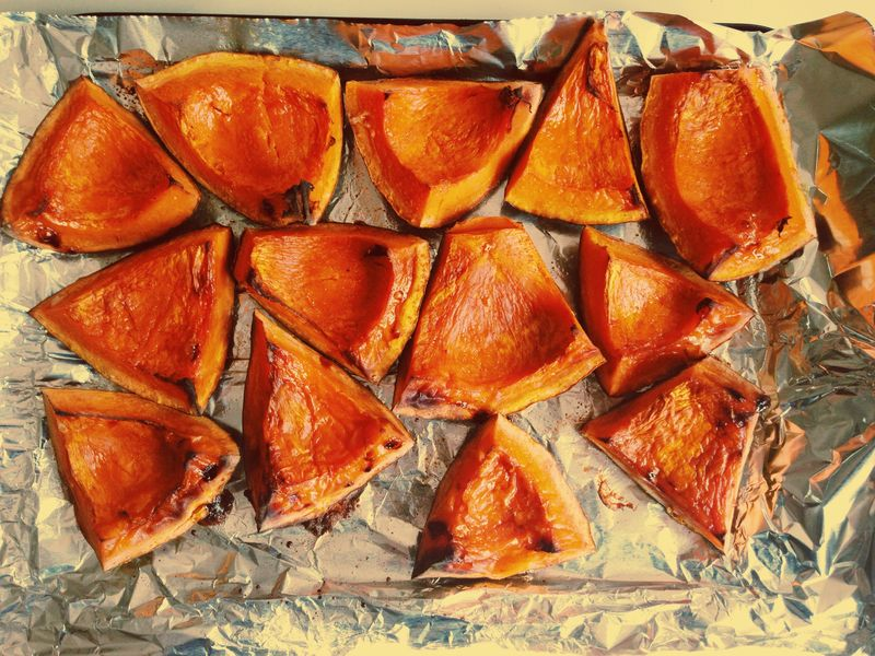 Paleo-Meal-Prep-Roasted-Squash
