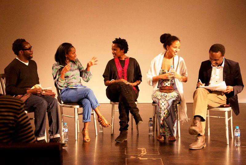 V&A-Afropolitans-Friday-Late-Yemi-Hannah-Lulu-Minna-Tolu