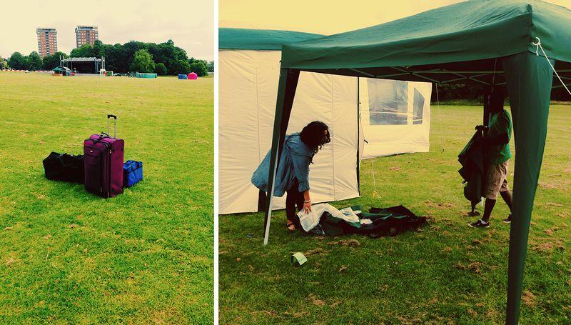 3-Setting-Up-Festival-Stall