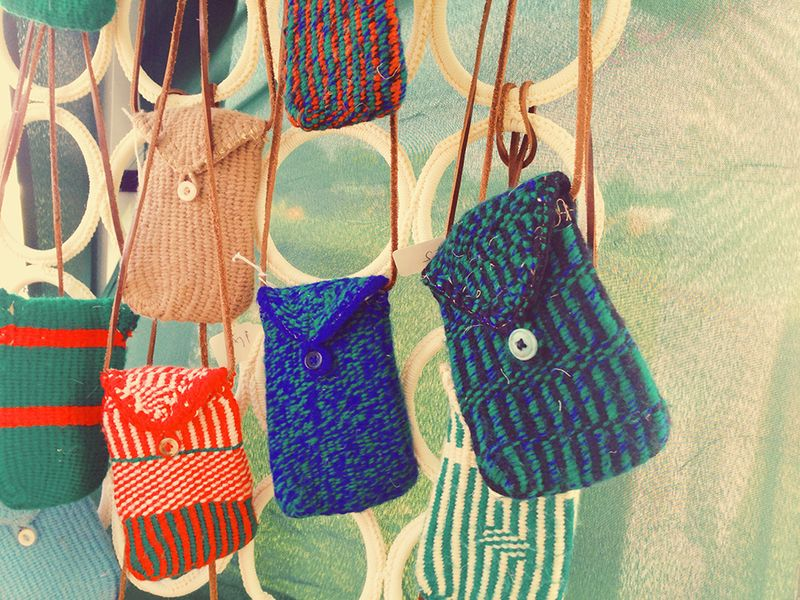 9-African-Design-Knit-iPhone-Cases-Merkato