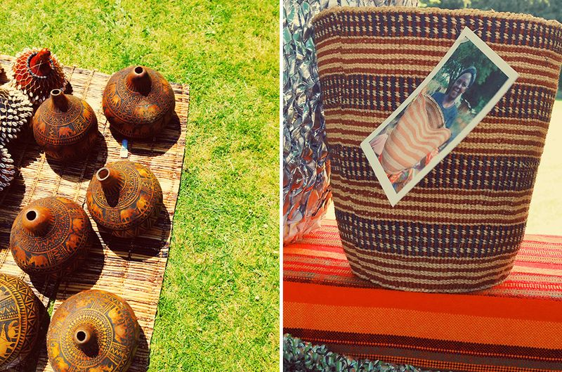 10-African-Design-Guords-Taita-Baskets-Merkato