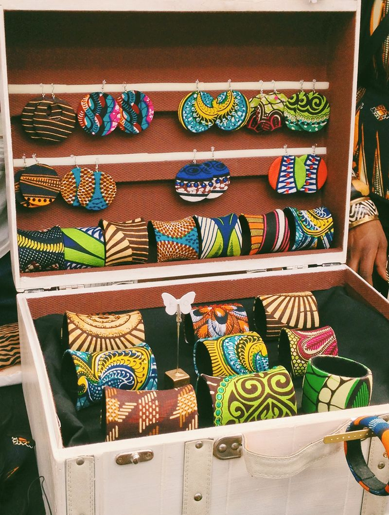 8-African-Market-Open-The-Gate-Old-Spitalfields-Evie-Nix-Ankara-Wax-Print-Jewellery-Earrings-Bracelets-Cuffs