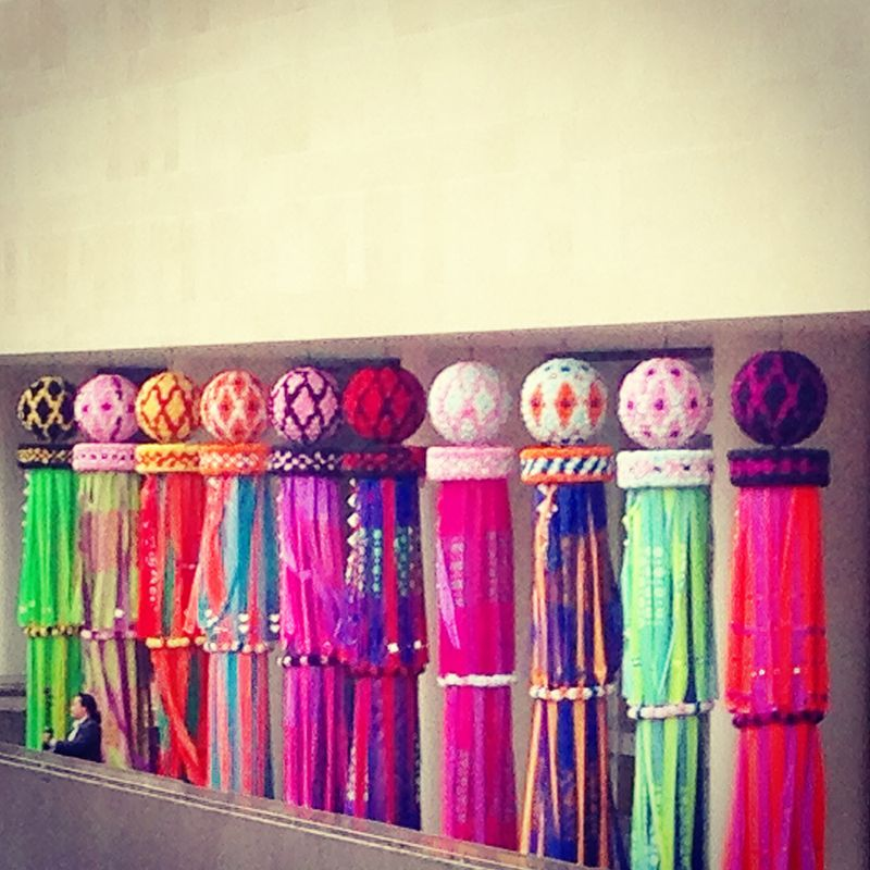 3-Tanabata-Fukinagashi-Decorations-Southbank-Centre