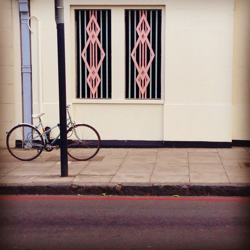 4-Art-Deco-Window-Grills-Hackney-London