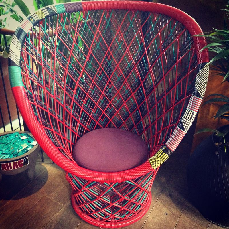 6-Amazing-Woven-Butterfly-Chair-Wahaca