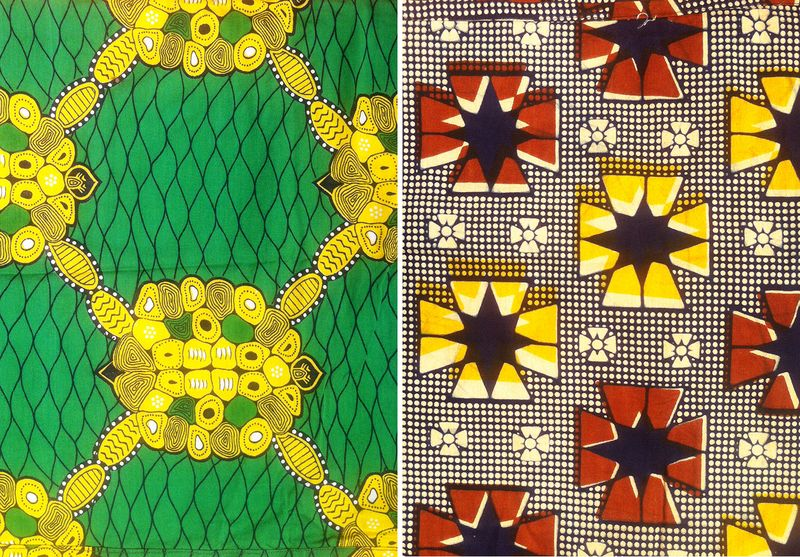8-Kanga-Kitenge-Fabric-African-Textiles-Patterned
