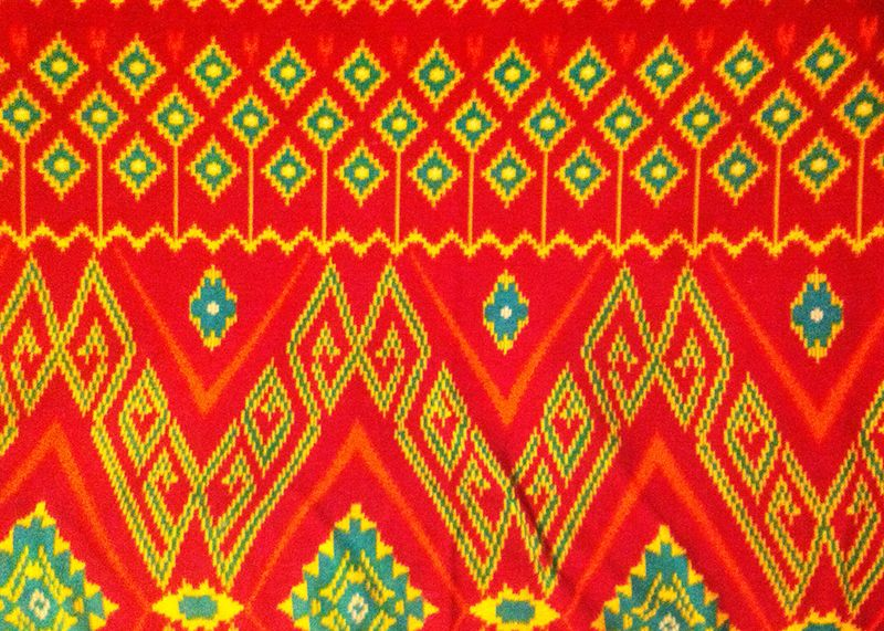 9-Indonesian-Fabric-Textile
