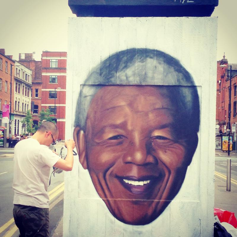 1-Mandela-Street-Art-Manchester-Akse-P19