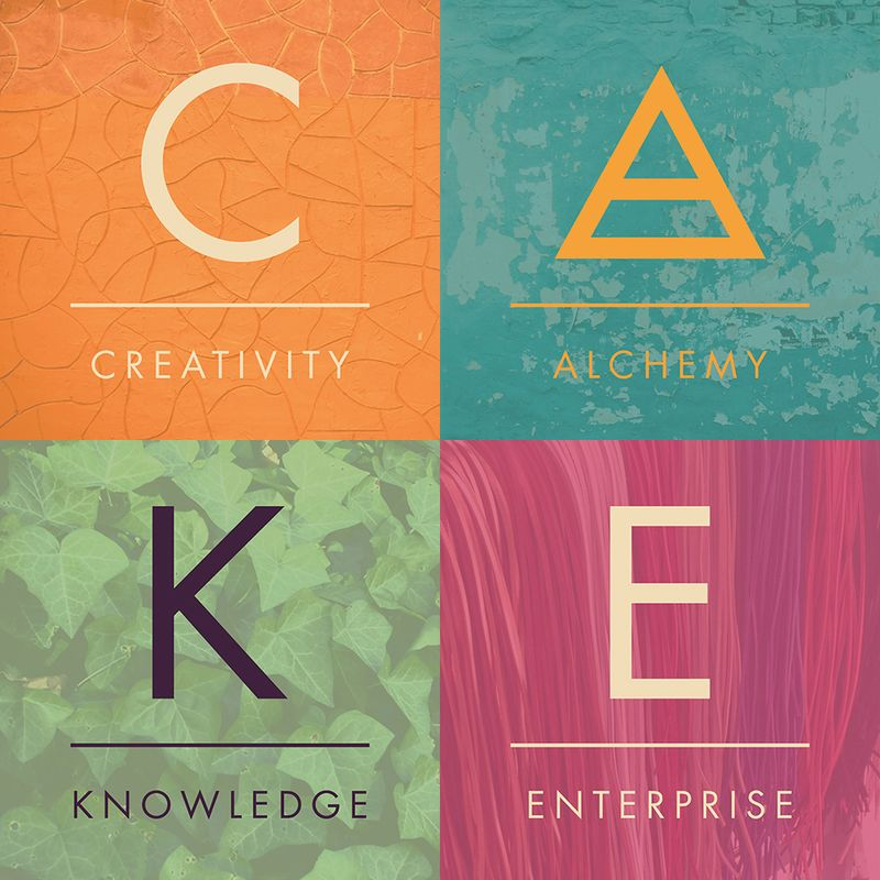 The-CAKE-Series-Creativity-Alchemy-Knowledge-Enterprise-Workshops-for-Women-acronym