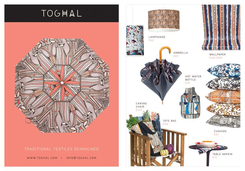 Toghal-African-Inspired-Homeware-Flyer-Design-Asilia
