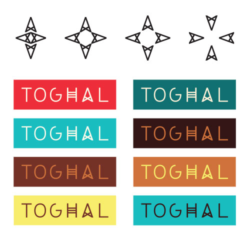 Toghal-Identity-Design-by-Asilia