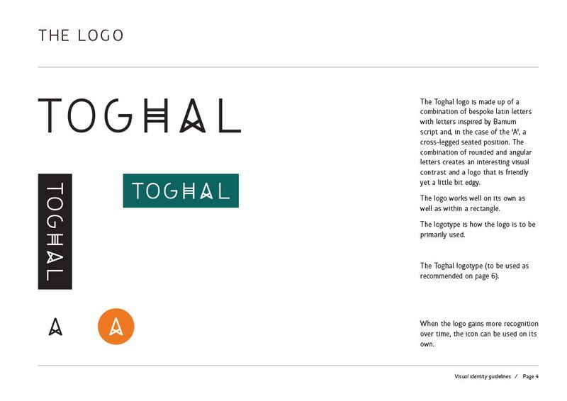 Toghal-African-Textiles-Reimagined-Identity-Design-by-Asilia
