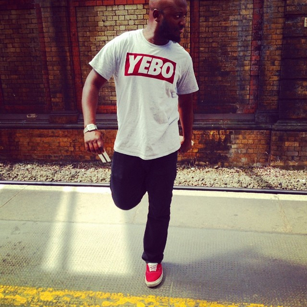 Yebo-T-shirt-AfriCAN-Creativity-and-Noise-4 - Copy