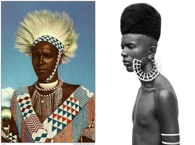 African-Style-1-Congo-Men-Accessories