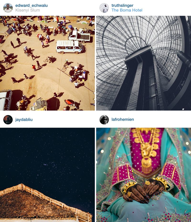1-Photographers-Instagram-East-Africa