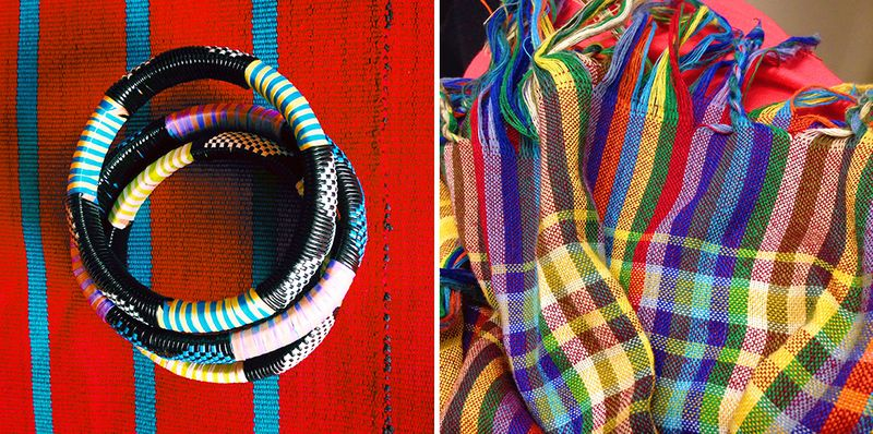 Staying-Connected-to-Home-African-Textiles-and-Accessories