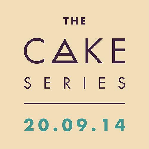 The-CAKE-Series-Workshop-1