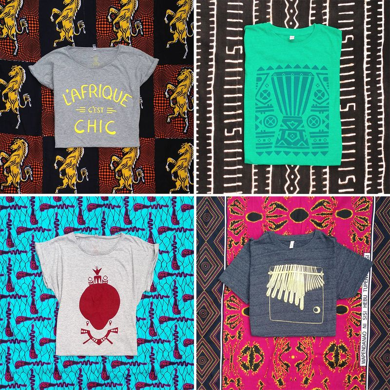 AfriCAN-T-shirts-Creativity-and-Noise-3