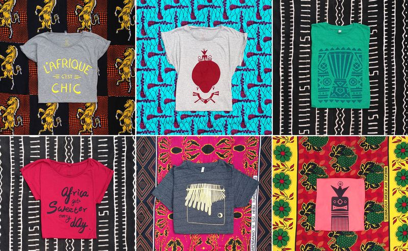 Lulu-Kitololo-Art-Design-Creativity-and-Noise-T-shirts
