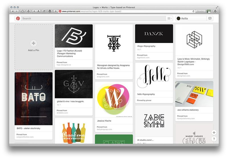 Pinterest-Boards-Curated-by-Asilia-Design-Tools