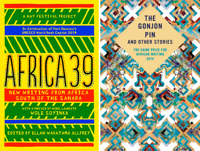 African-Writing-Africa-39-The-Caine-Prize-2014