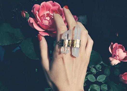 Katra-Awad-Jewelry-Rings-2