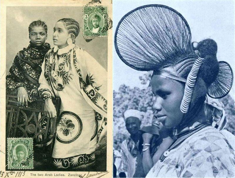 African-Style-1-Swahili-Kanga-Fulani-Hairstyle