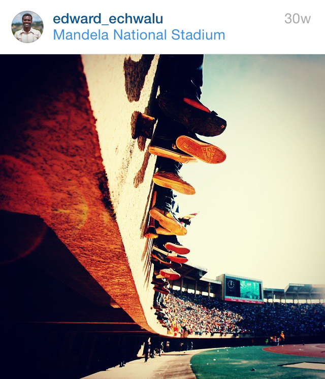 2-Photographers-Instagram-East-Africa-Edward-Echwalu-Mandela-National-Stadium