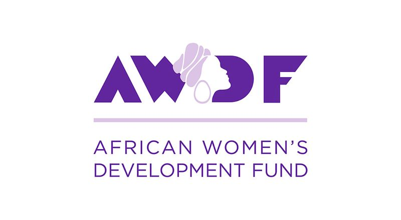 African-Womens-Development-Fund