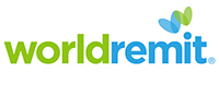 World-Remit-logo